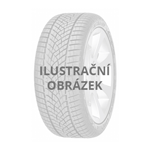 LAUFENN 195/60 R 16 TL 99/97T LY31 i FIT VAN