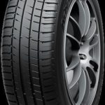 BFGOODRICH 165/70 R 14 TL 85T ADVANTAGE XL