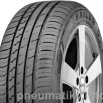 SAILUN 205/55 R 16 TL 94V ATREZZO ELITE XL