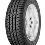BARUM 185/65 R 14 TT 86T Brillantis 2 ##