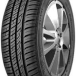 BARUM 175/70 R 14 TT 84T Brillantis 2 #