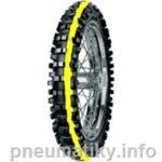 MITAS 120/90-18 TT 65R C-18 žlutá