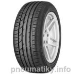 CONTINENTAL 215/60 R 16 TL 95H ContiPremiumContact 5