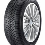 MICHELIN 195/65 R 15 TL 91H CROSSCLIMATE+