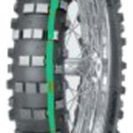 MITAS 120/90-18 TT 71R EF-07 SUPER LIGHT