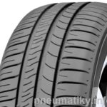 MICHELIN 185/65 R 14 TL 86T ENERGY SAVER+