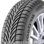 BFGOODRICH 175/70 R 14 TL 84T G-FORCE WINTER