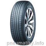 NEXEN 185/60 R 15 TL 84H N'blue Eco