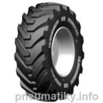 MICHELIN 340/80-18 TT 143A8 POWER CL