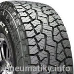 HANKOOK 225/70 R 15 TL 100T RF10 Dynapro AT M