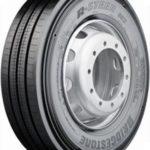 BRIDGESTONE 315/70 R 22.50 TL 150L RS2
