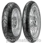 PIRELLI 110/90-19 TL 57S SCORPION TRAIL