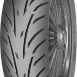 MITAS 130/70-12 TL 64P TOURING FORCE-SC