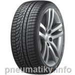 HANKOOK 205/60 R 16 TL 92H W320 Winter icept evo 2