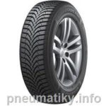 HANKOOK 165/70 R 14 TL 81T W452 Winter icept RS 2
