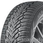 NOKIAN 275/45 R 21 TL 110W WR SUV 4 3PMSF XL