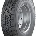 MICHELIN 285/70 R 19.50 TL 146/144 X MULTI D