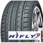 HIFLY 235/55 R 17 TL 103W HF805