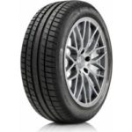 SEBRING 205/55 R 16 TL 91V ROAD PERFORMANCE