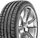 SEBRING 215/55 R 18 TL 99V ULTRA HIGH PERFORMANCE