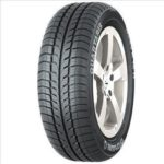 BARUM 175/65 R 14 TL 82T QUARTARIS 5