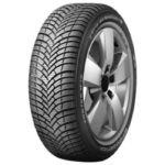 BFGOODRICH 195/65 R 15 TL 91H G-GRIP ALL SEASON2