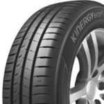 HANKOOK 165/70 R 14 TL 81T K435 Kinergy Eco2