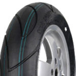 SAVA 130/90-10 TL 61L MC29 SPORTY 3+