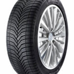 MICHELIN 265/60 R 18 TL 114V CROSSCLIMATE SUV XL