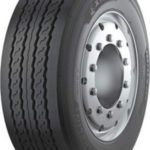 MICHELIN 385/65 R 22.50 TL 160K X MULTI T MS