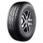 BRIDGESTONE 265/65 R 17 TL 112T AT001