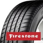 FIRESTONE 225/55 R 17 TL 101W RHAWK XL