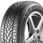 BARUM 225/50 R 17 TL 98V QUARTARIS 5 XL