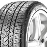 PIRELLI 275/50 R 20 TL 109V SCORPION WINTER (MO)(KS)ECO