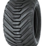 ALLIANCE 550/60 R 22,5 TL 154/166A8/A8 328 VALUE PLUS 16PR