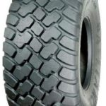 ALLIANCE 600/50 R 22,5 TL 174A8 390 MPT