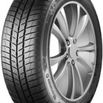 BARUM 215/50 R 17 TL 95V POLARIS 5 XL