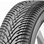 BFGOODRICH 185/65 R 14 TL 86T G-FORCE WINTER2