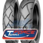 MITAS 110/80 R 19 TL 59V TERRAFORCE-R