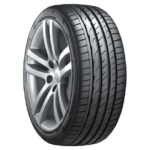 LAUFENN 215/55 R 17 TL 98W LK01 S FIT EQ XL