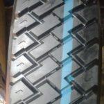 KRAIBURG 215/75 R 17,5 TL K 26 M+S WINTER