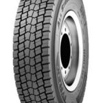 CORDIANT 245/70 R 19,50 TL 136 DR-1 PROFESIONAL