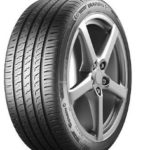 BARUM 225/50 R 17 TT 98V BRAVURIS 5HM XL