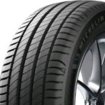MICHELIN 205/60 R 16 TL 92H PRIMACY 4 S1