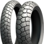 MICHELIN 150/70-17 TL 69V ANAKEE ADVENTURE