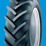 CULTOR 7.50-16 TT AS - Front 13 PR8