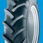 CULTOR 14.90-28 TT AS - Agri 19 8 PR