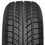 SEBRING 175/70 R 14 TL 84T FOR.ROAD+301