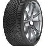 SEBRING 215/55 R 16 TL 97V ALL SEASON