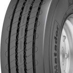 MATADOR 385/55 R 22.50 TL 160K T HR 4 FR